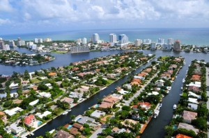 fort-lauderdale-florida-photo
