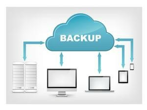 cloud-backup-diagram
